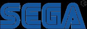 La marque Sega